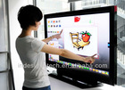 "42"" Infrared Multi Touch Overlay for LCD TV,Multi Touch Screen, Multi Touch Monitor"