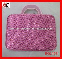 canvas laptop bag fashion neoprene laptop bag laptop bag for surface pro