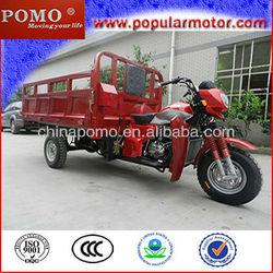 Hot Sale New Cheap Gasoline Big Wheel Trike