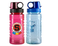 2013 AS/PC/PCTG picture water bottles with straw