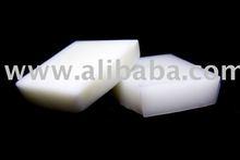 Novotack PSA Hotmelt Adhesive for Non Woven