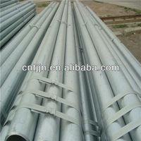 q345 ss400 q235 steel equivalent