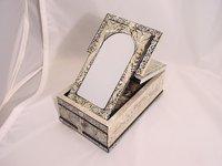 KITA-jewelry box