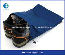 2013 wholesale fashion soccer shoe bag
