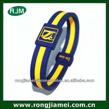 Promotion Gift band! Power Energy Bracelet factory direct