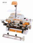 Double Cutter Key Cutting Machine 100A3