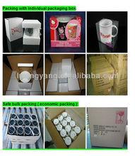 unique baking cups,v shape porcelain making machine,cup cake