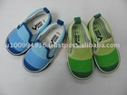 canvas shoes, kid's canvas shoes, girl's shoes, 9675