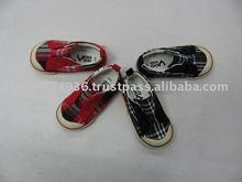 canvas shoes, kids shoes, children's shoes, 9677,