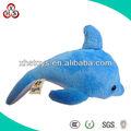 Toptan şirin özel peluş deniz hayvan resimleri