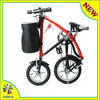 "14"" Wheel Sport Folding Bike for Sale"