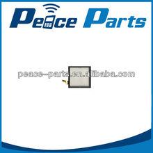Digitizer for Symbol MC3190 Rugged barcode scanner 8710-050100-049