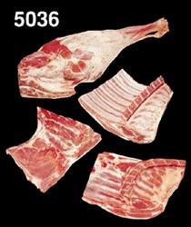 Australian Beef, Lamb, Mutton, Goat Meat