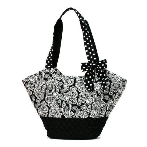 352 Free Purse Patterns, Handbag Patterns