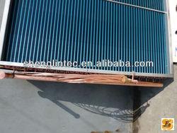 Central heating aluminum radiator bleed valves made in shenglin