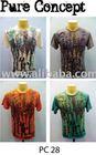 Fashion Clothes ,Bikini,Tshirt,Garmant,Printed clothes,