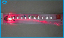 Party Decoration LED glow hair accessories