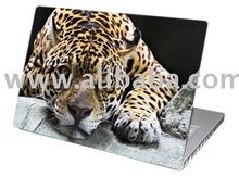 LAPTOPWEAR 15.6'' ANIMAL 2604772