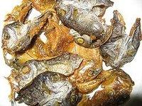 Philippine Dried Fish/ DRIED DANGGIT