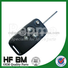 motorcycle remote control alarm ,manufacturer of two way motorcycle alarm system with super quality and best price