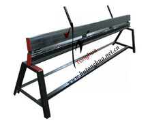 Solar Water Heater Production Line Outer Tank hand tool bending machine