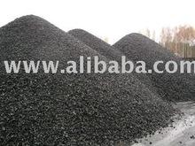 Coal All Calories