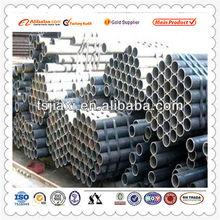 di steel pipe