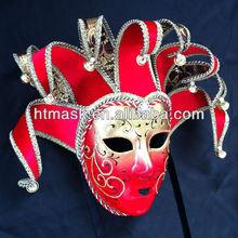Party Fashion Italy Venice Mask