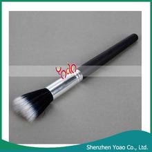 2012 Best Cosmetic Powder/ Blush Brush