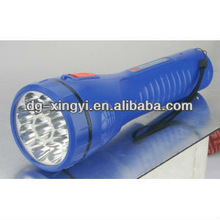 tripod led flashlight,bike flashlight,the led flashlight