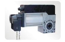 Automatic industrial Door Operator