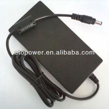 CE,FCC, POS machine 60W usb to pcmcia card adapter