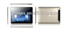 NEW!!! 10.1'' Quad-core 1G DDR3/8G Flash tablet PC High-performance/Good Quality