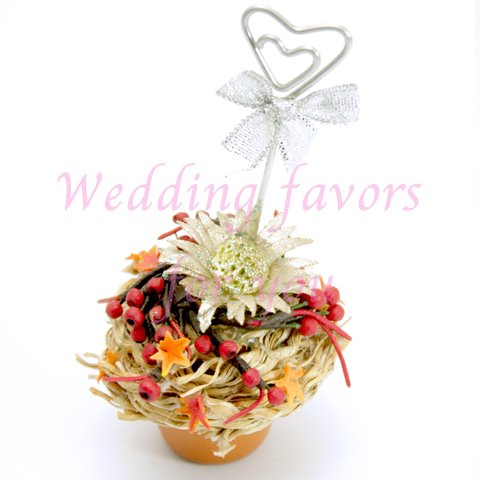 Wedding Favors For You Thailand