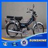 Chinese Hot Selling Classic Cheap 50CC Dirt Bike(SX50Q)