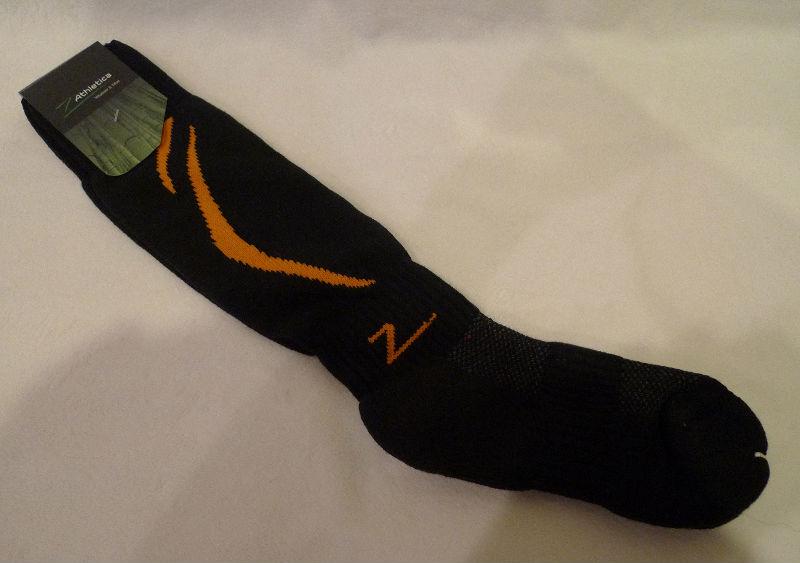 Seamless Bamboo Socks Bamboo Soccer Socks