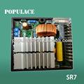 sr 7 manual de regulador de voltaje