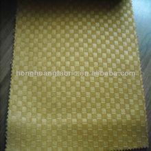 100% polyester Italy Velvet
