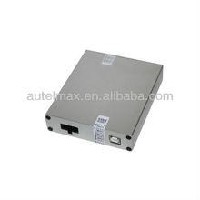 FGTech Galletto 2 Master EOBD2 with high-speed USB2 chip tuning Universal ECU Programmer
