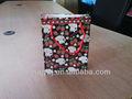 bolso de los pp se utiliza para el regalo de la promoción del anuncio