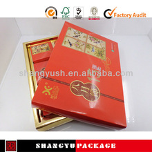 shoe paper board,laser cut paper gift box,packaging design phone case box