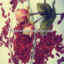 cherry sweet goji berry natural good price