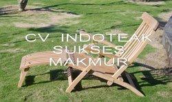 Teak Chair Furniture - teck chaises meubles