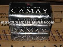 CAMAY SOAP