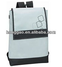 2013 stylish waterproof backpack wholesale
