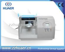 Dental Amalgamator / dental product suppliers /portable dental unit