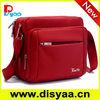 Women leather handbag,Lady bag 2013