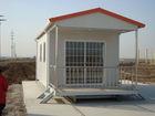 Foldable Portable House wzhgroup