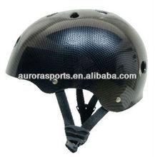 {new promotion} inline skate helmet,itw release buckle