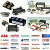 mitsubishi electric power module qm200dy-2h